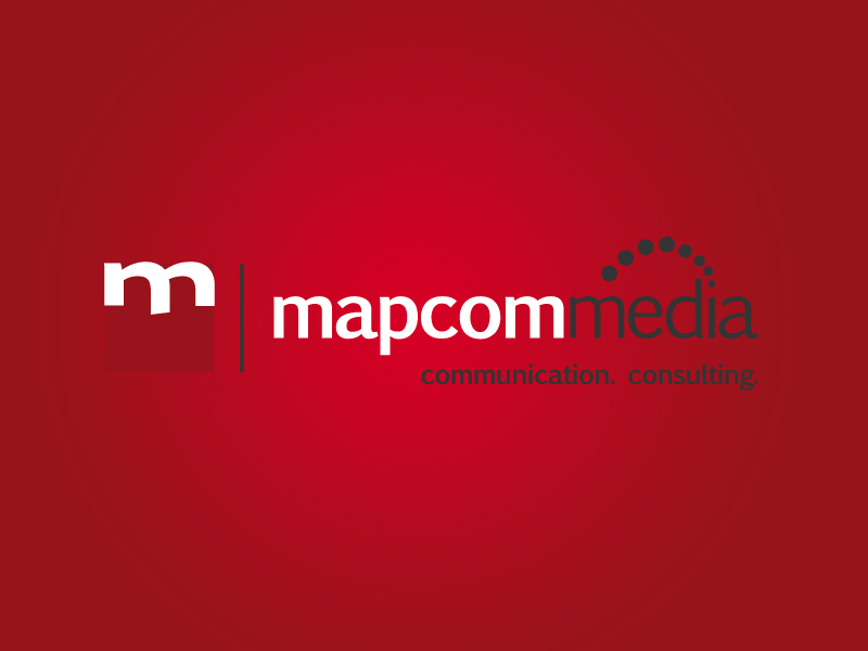 MAPCOM Media Webdesign Grafenw�hr